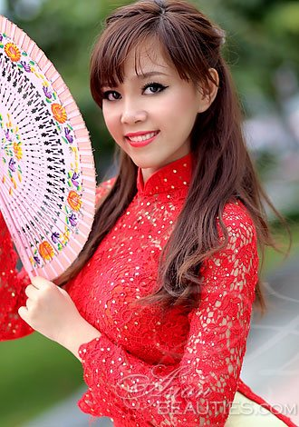 hanoi single mature ladies Meet mature singles online now you can use our filters and advanced search to find single mature women and men in your area who match your interests.
