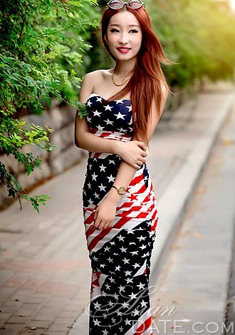 Dating Asian Women What to Know and How to Behave when