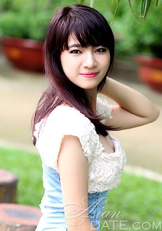 Le claire asian girl personals