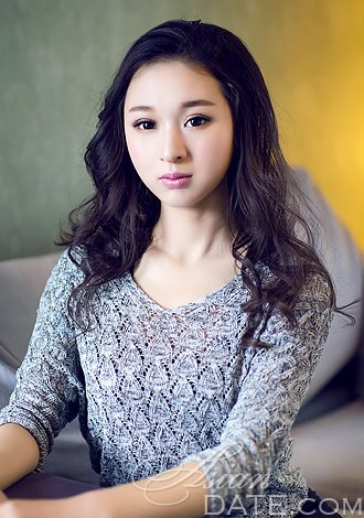 Asian babe gallery photo