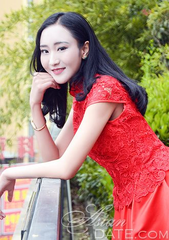 susan asian girl personals Free to join & browse - 1000's of asian women in united states - interracial dating, relationships & marriage with ladies & females online.