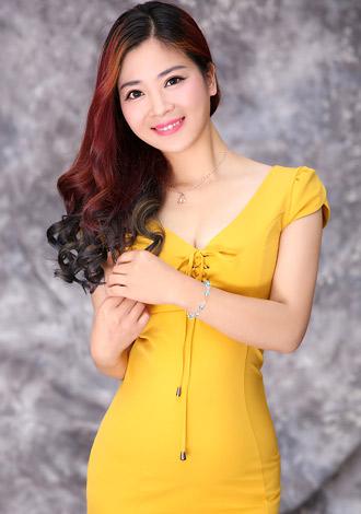 Call girl in Neijiang