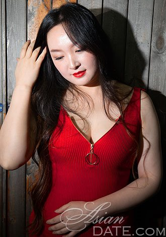Free Asian Member Member Minhai Meme From Guangdong 37 Yo Hair