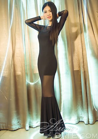 nanyang black girls personals Free online dating site - wedatefree beautiful single women meet hot girls internet date service.