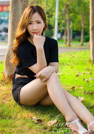 gorgeous asian girl porn aussie mature porn