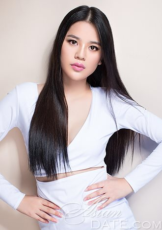 jet asian women dating site I would like to congratulate you on an excellent asian dating site on the web i now have a very beautiful and hot philippine woman in my life.